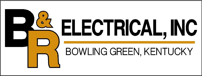 B&R Electrical, Inc